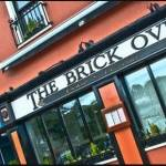 Brick Oven Bantry