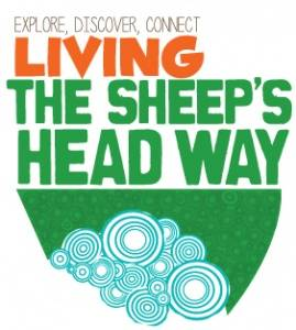 Join the Sheep's Head & Bantry Tourism Cooperative