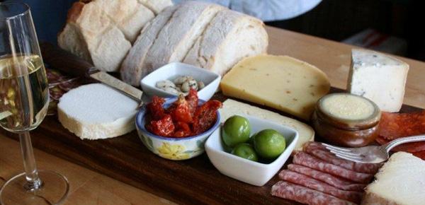 West Cork Food Sheep's Head Way