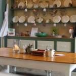 Bantry House Tea Room