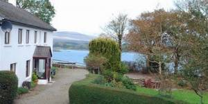 Featured Accommodation: Dromcloc House B&B
