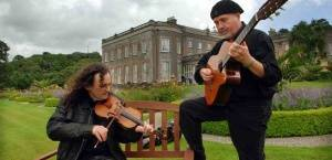 Masters of Tradition: A Traditional Music Festival @ (Various) | Bantry | Cork | Ireland