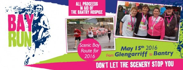 Bay Run 2016 @ Maritime Hotel | Bantry | Cork | Ireland