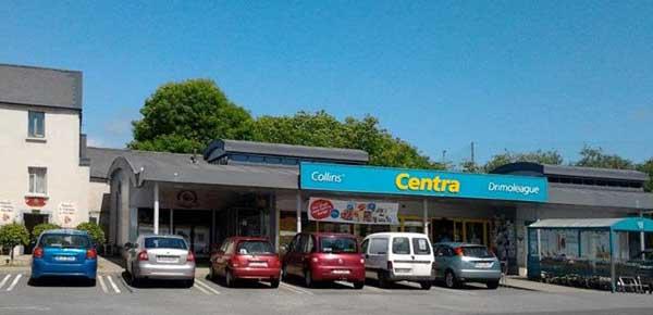 Centra Drimoleague