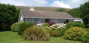 Bay Haven Cottage