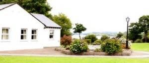 Pondlodge Cottages