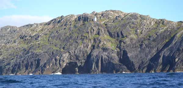 Wild Atlantic Way Cork