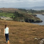 How to get to the Sheep's Head peninsula