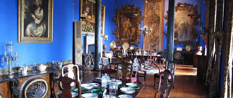 Heritage Week - Bantry House @ Bantry House | Cork | Ireland