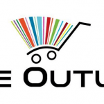 The Outlet Bantry