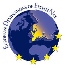 European Destination of Excellence Ireland