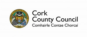 Cork County Council Supports the Sheep's Head Way
