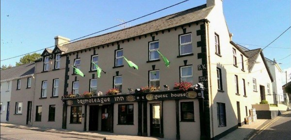 The Drimoleague Inn