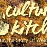 Culture Kitchen Food Tours