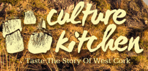 Culture Kitchen Food Tours