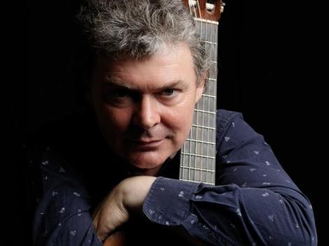 Song Writing with John Spillane @ Colaiste Pobail Bheanntraí | Bantry | County Cork | Ireland