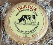 Sheep's Head Food Producers West Cork