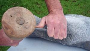 Stone-Cutting Courses