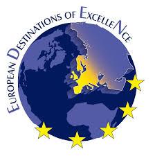 European Destination of Excellence Ireland
