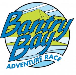 Bantry Bay Adventure Race
